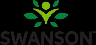logo-color-swanson-400