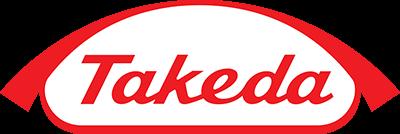 logo-color-takeda-400