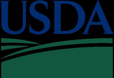 logo-color-usda-400