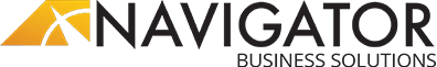 Navigator Business Solutions logo