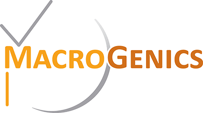 macrogenics-logo-color-400
