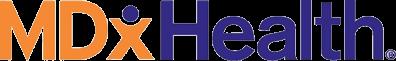mdxhealth-logo-color-400
