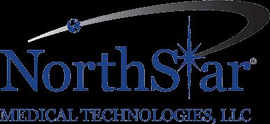 northstar-medical-technologies-color-logo-400