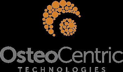 osteocentric-logo-color-400
