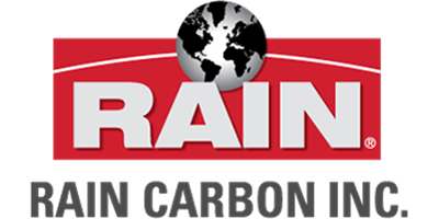 rain-carbon-logo-color-400