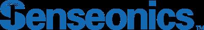 senseonics-logo-color-400