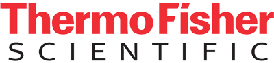 thermofisher-logo-color-400