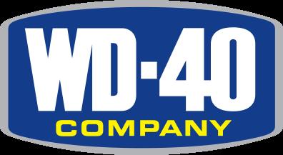 wd40-logo-color-400
