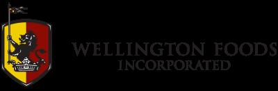 wellington-foods-logo
