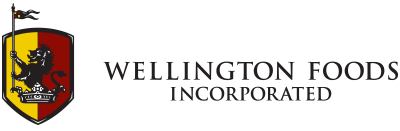wellington-foods-logo-color-400