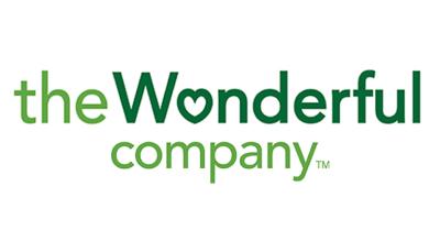 Wonderful company logo