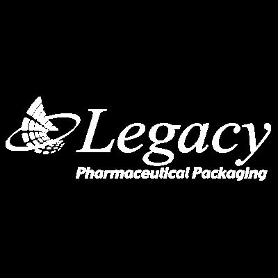 legacy-pharm-packaging-white-logo-400