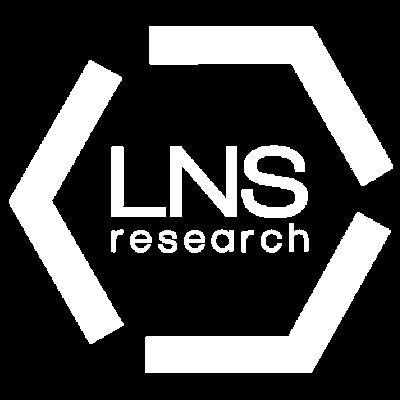 lns-research-logo-white-400
