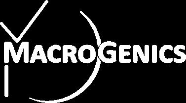 macrogenics-logo-white-400px-wide