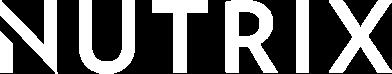 nutrix-logo-white-400