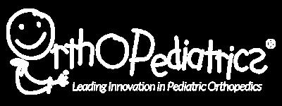 orthopediatrics-logo-400
