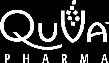 quva-logo-white-400