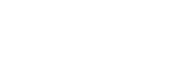 women-in-bio-logo-white-400
