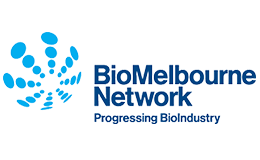 BioMelbourne Network