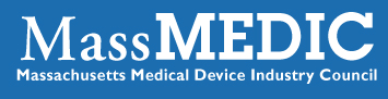 Massachusetts medical device industry council (MassMedic)