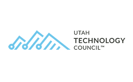 Utah Technology Council (UTC)