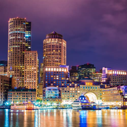 association-event-image-boston-massachusetts