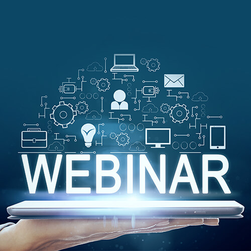 association-event-image-webinar