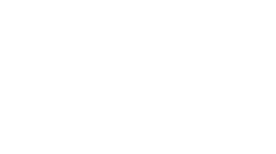 featured-logo-macrogenics