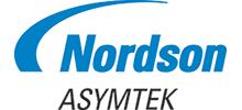 Asymtek logo