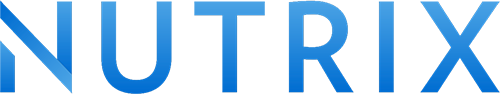 logo-nutrix
