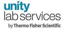 Unity Labs logo
