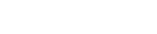 logo-osteocentric_white