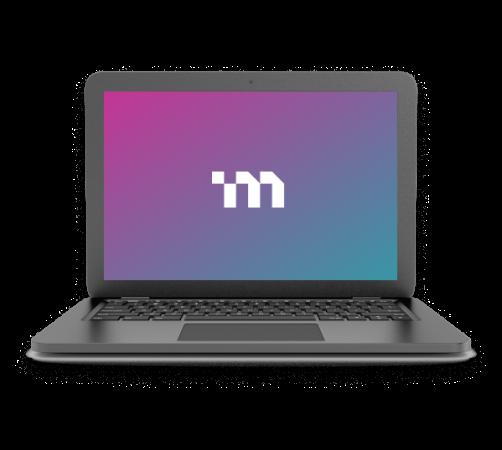 platform-laptop-450x450