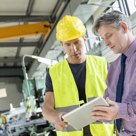 success-plan-tablet-manufacturing