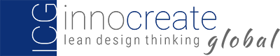 Innocreate Global logo