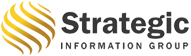 Strategic information Group