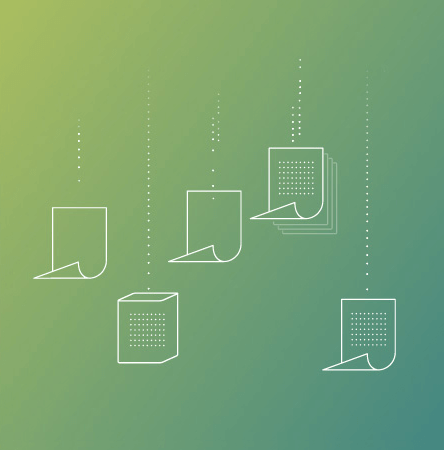 platform-data-and-documentation-never-stops