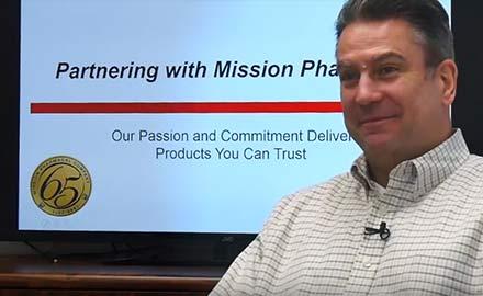 How a Pharma Company Streamlines Deviations Management