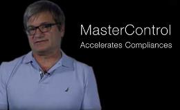 Improve Quality and Compliance with MasterControl Consulting Services