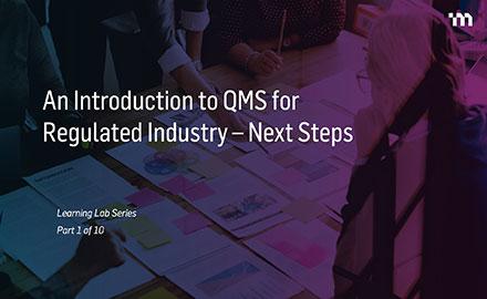 Intro QMS-Episode-1-SF