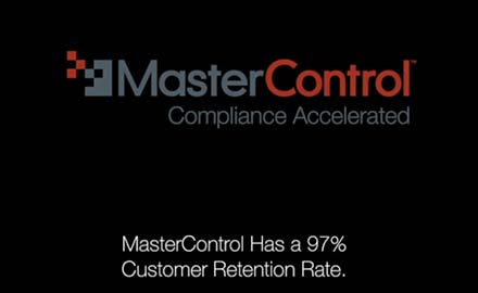 Life Science Companies Successfully Complete Customer and FDA Audits with MasterControl EQMS