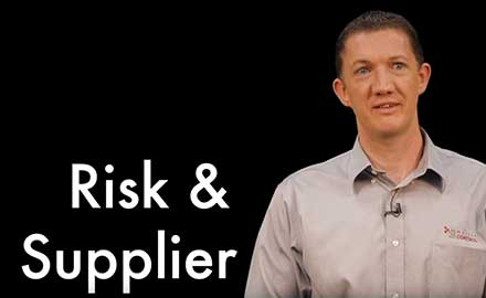 MasterControl Audit Quick Tour - Easing Audit Pains