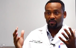 Mission Pharmacal-Terrence Smalls
