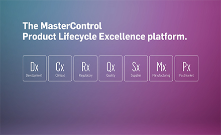 Product Lifecycle Excellence Platform Sitefinity Thumb
