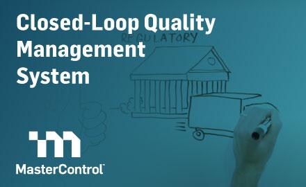 QMS_Closed-Loop-Quality_SF