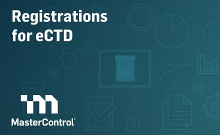Registrations_eCTD_SF