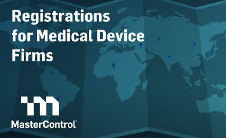 Registrations_MedicalDeviceFirms_SF