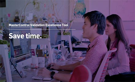 VxT Saves you Time-Thumb nail-SiteFinity