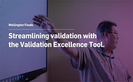 Wellington_Validation440x270