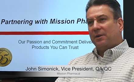 What a Pharma Companys VP Says About MasterControl
